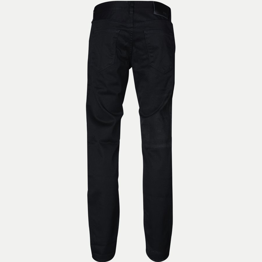 50302747 MAINE3 - Maine3 Jeans - Jeans - Regular - SORT 001 - 2